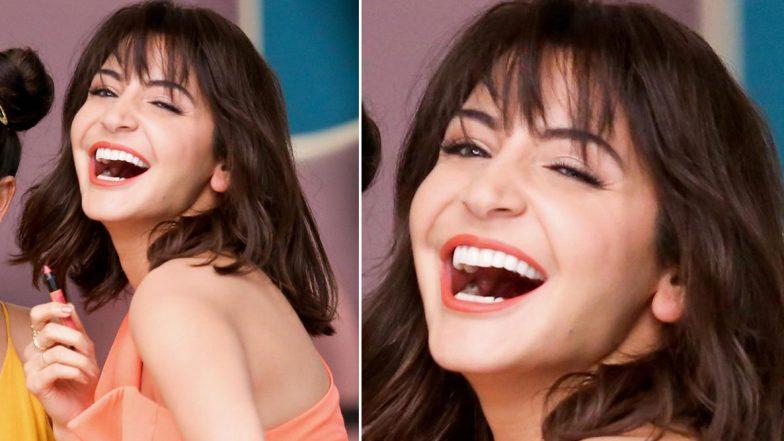 Friday Feels: Anushka Sharma's LOL Post Is For The Weekend Desperates, Read Tweet