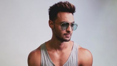 Kwatha: Aayush Sharma's Military Drama to Go on Floors in Manipur by October End