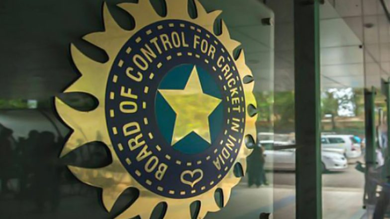 IPL 2020 to Be Held Outside India? BCCI Looking at All Possible Options