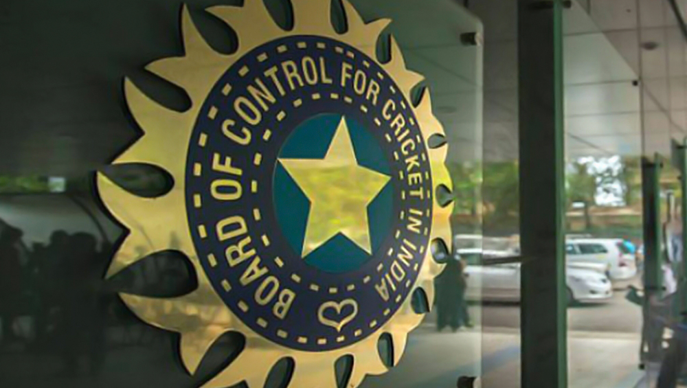 Indian Team to Get New Chief Selector by First Week of March, Says CAC Member Madan Lal