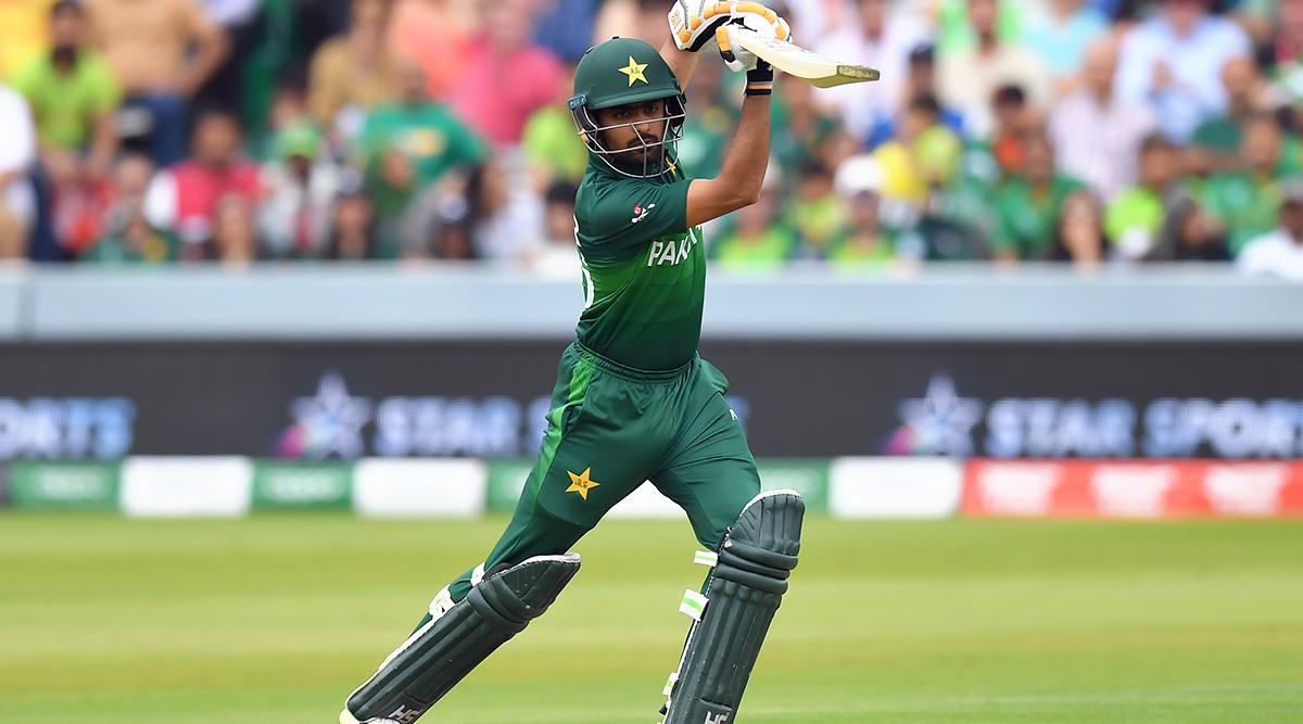 Babar Azam Scores Century During Australia A vs Pakistan 3-Day Practice Match