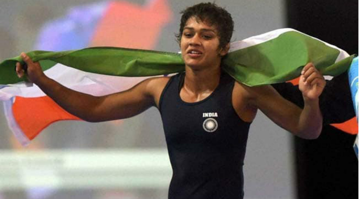 Babita Phogat Birthday Special: 6 Interesting Things to Know About Indian Wrestler as She Turns a Year Older
