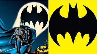 Batman Day: Here's Why People are Celebrating the Caped Crusader and All You Need to Know About This Special Day!