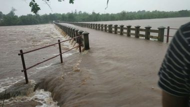 Pune Rains: School, Colleges to Remain Shut as Heavy Rain Claims 7 Lives