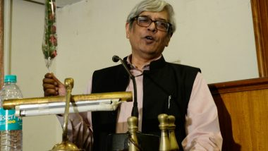 Union Budget 2021 Focuses on Growth While Giving Message of Tax Rate Stability, Says EAC-PM Chairman Bibek Debroy
