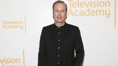 Nobody: 'Better Call Saul' Fame Bob Odenkirk to Play a Family Guy in His Upcoming Thriller