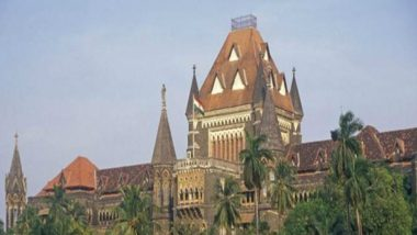 'You Have Money For Statue, But Not For Patients': Bombay High Court Raps Maharashtra Government Over Hospitals Fund Freeze