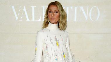 Celine Dion Tests Negative For Coronavirus, Singer Postpones Two Concerts