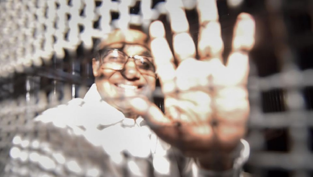 P Chidambaram's Health Deteriorating, No Pillow or Chair in Jail Cell: Counsel Tells Court Seeking Medical Examination