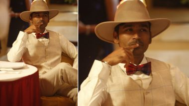 Dhanush's Enai Noki Paayum Thota Suffers Another Delay, The Gautham Menon Film Won't Release on September 6 - Here's Why
