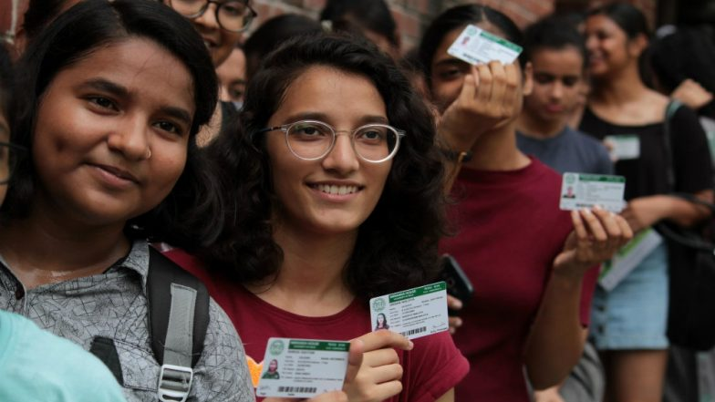 DUSU Elections 2019: ABVP Dominates with 3 Wins, NSUI Gets 1