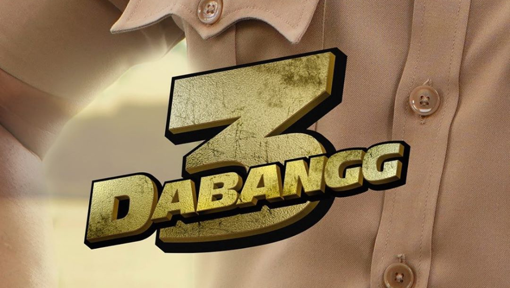 Dabangg 3 Trailer To Be Attached With Housefull 4, But There Is Another Surprise Before That