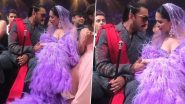 IIFA 2019: YouTuber Bhuvan Bam Dubs Ranveer-Deepika and Other Moments From the Awards Ceremony and This Video Will Make You Go ROFL!
