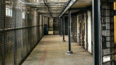 After Assam NRC, Maharashtra Govt Plans Detention Centre for Illegal Immigrants in Navi Mumbai's Nerul
