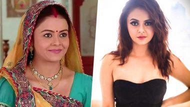 Devoleena Bhattacharjee Aka Gopi Bahu in Bigg Boss 13: Career, Love Story, Controversies – Check Profile of BB13 Contestant on Salman Khan's Reality TV Show