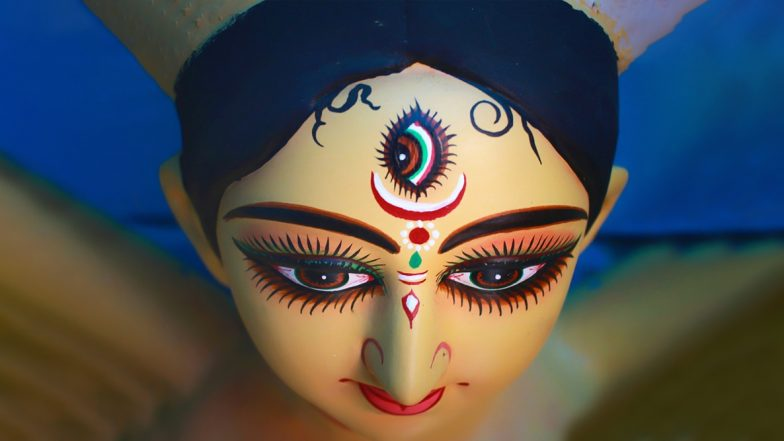 Durga Puja 2019 Date And Information: Know All About Durgotsav And Celebrations Related to Five-Day Festival