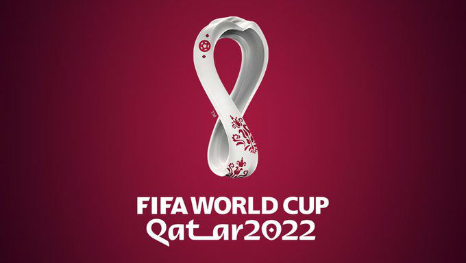 Qatar Denies Allegations of 2022 FIFA World Cup Bribes