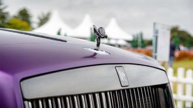 ED Files Criminal Case Against Rolls Royce Under Prevention of Money Laundering Act