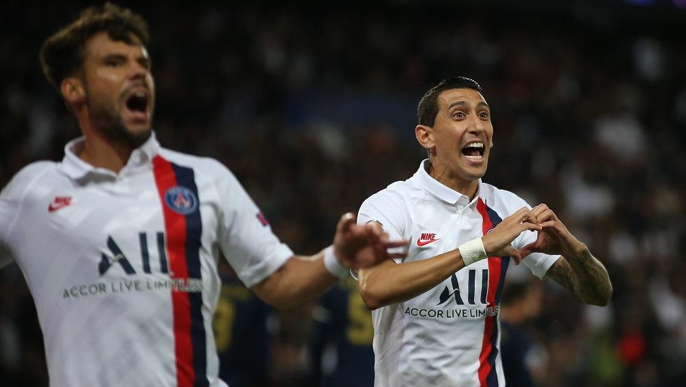 DIJ vs PSG Dream11 Prediction in Ligue 1 2019–20: Tips to Pick Best Team for Dijon FCO vs Paris Saint-Germain FC, Ligue 1 Football Match