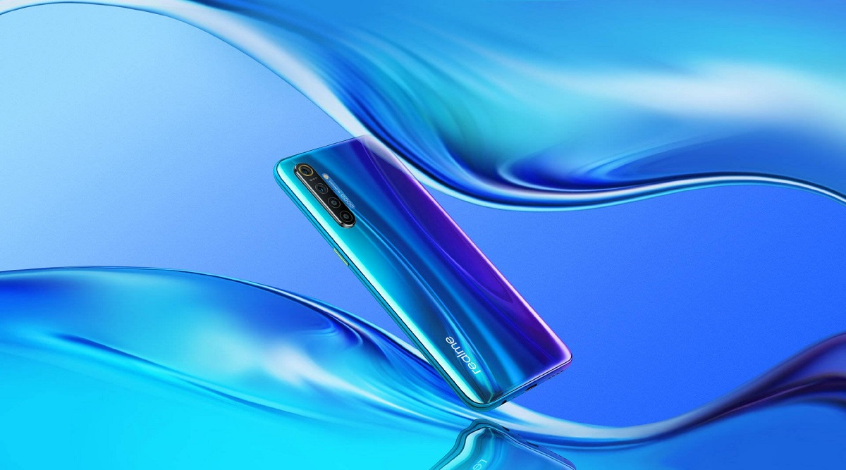 Realme X2 Pro with Snapdragon 855 Plus Processor Coming Soon: Report