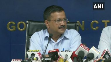 Arvind Kejriwal Extends Subsidy, Electricity Upto 200 Units to Remain Free for Tenants