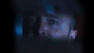 El Camino - A Breaking Bad Movie New Trailer: Jesse Pinkman's Bitchin' Return Will Get You High on Nostalgia and Excitement (Watch Video)