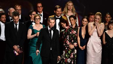 Emmys 2019 Drops to an All-Time Low in Early Ratings, Deets Inside