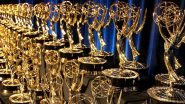 Emmys 2019 Date and Streaming Time in IST: Who's Hosting 71st Primetime Emmy Awards? Which Channel is Doing Live Telecast & Other Questions Answered