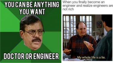 Engineers Day 2019 Funny Memes And Jokes Whatsapp Stickers