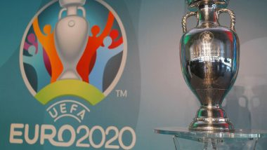 Euro 2020 Qualifiers: Champions Portugal, France to Start Campaign; Germany, Netherlands Face Each Other in BlockBuster Saturday