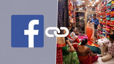 Social Networking For MSMEs: Narendra Modi Govt to Launch Facebook-Like Portal Soon