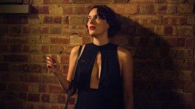 Emmys 2019: Fleabag Wins Top Honours, Here's What Phoebe Waller-Bridge's Show is All About and Where You Can Watch It