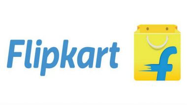 Flipkart Big Billion Days 2019: E-Commerce Portal Adds 50,000 Direct Jobs Ahead of Festive Season Sale