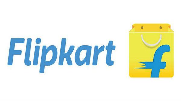 Flipkart Big Billion Days 2019: E-Commerce Portal Adds 50,000 Direct Jobs Ahead of Festive Season Sale