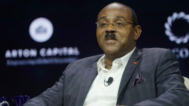 Mehul Choksi Will Be Extradited, Adds No Value to Our Country, Says Antigua PM Gaston Browne