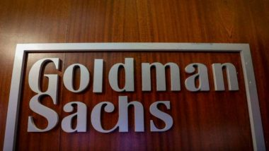 Goldman Sachs Senior Executive Ashwani Jhunjhunwala Swindles Rs 38 Crore to Pay Off Poker Debt, Arrested