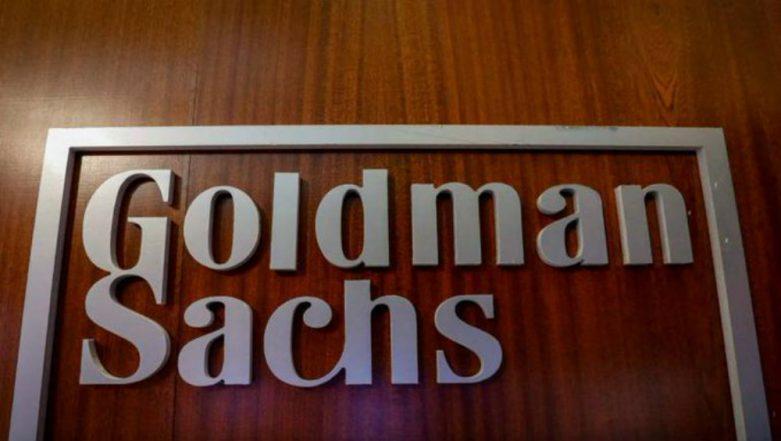 Goldman Sachs Senior Executive Ashwani Jhunjhunwala Swindles Rs 38 Crore to Pay Off Poker Debt, Arrested