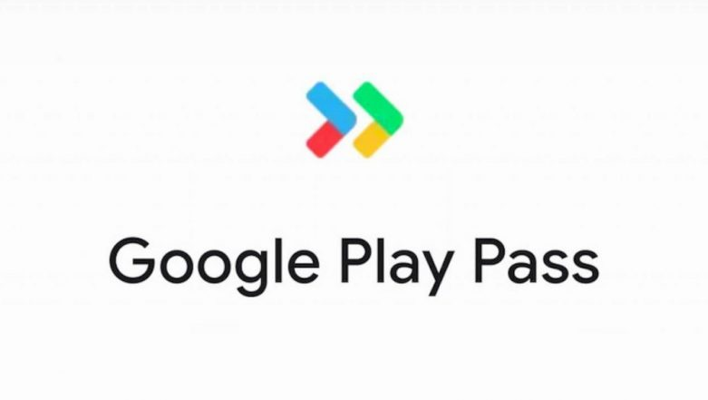 Google's Apple Arcade Rival Launching Soon: Report