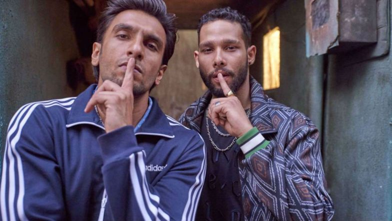 Gully Boy Is India's Official Entry For Oscars 2020 But Twitter Thinks India Can Do Better