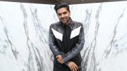 Milan Fashion Week 2019: Guru Randhawa to Make His Debut at The Fashion Event