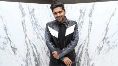 Milan Fashion Week 2019: Guru Randhawa to Make His Debut at The Fashion Event