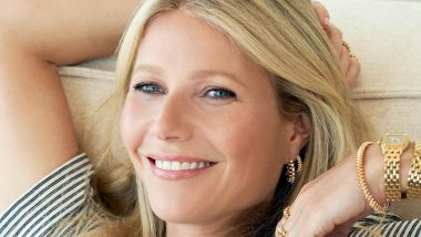 Gwyneth Paltrow Birthday Special: 5 Tips to Get Flawless, Glowing Skin Like the Actress'