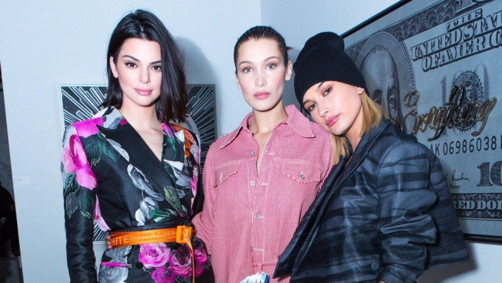 Kourtney Kardashian 'Insecure' Over Kylie Jenner and Sofia ... |Kylie Jenner Insecure Memes