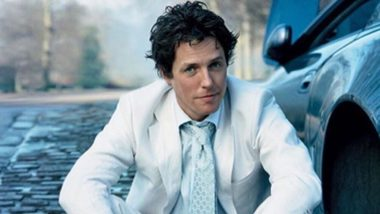 Happy Birthday Hugh Grant! From William Thacker in Notting Hill To Daniel Cleaver in Bridget Jones' Diary, Here Are His Best Films!