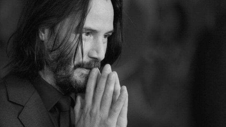 Happy Birthday Keanu Reeves! From Gifting Harley Davidson Motorcycles to His The Matrix Stunt Team To Having A Diverse Ancestry, Here Are Facts You Never Knew About Him!