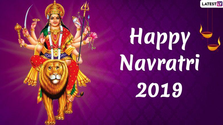 Image result for copyright free image of navratri festival