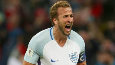 England vs Montenegro, UEFA EURO Qualifiers 2020 Live Streaming Online & Match Time in IST: How to Get Live Telecast of ENG vs MNE on TV & Football Score Updates in India