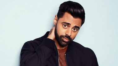 Batman Unburied: Hasan Minhaj To Voice Riddler in Forthcoming Scripted Podcast