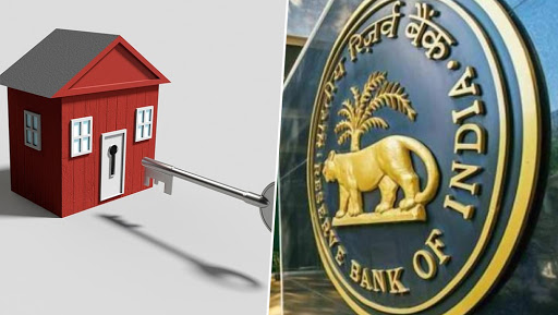 Home Loans to Become Cheaper from October 1! Here's What Banks are Upto After RBI's Latest Direction to Attract New Borrowers