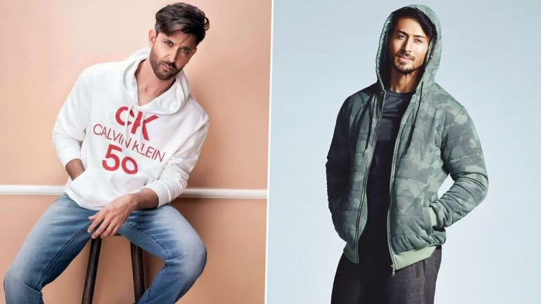 Hrithik Roshan and Tiger Shroff at 'War' Off-Screen? The REAL Reason Why You Won't See the Stars Together at Promotions